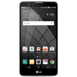 Déverrouiller par code votre mobile LG Stylo 2