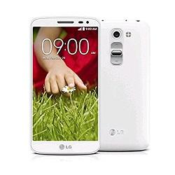 Déverrouiller par code votre mobile LG D620R
