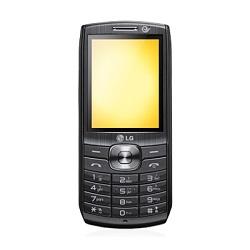 Déverrouiller par code votre mobile LG KV230