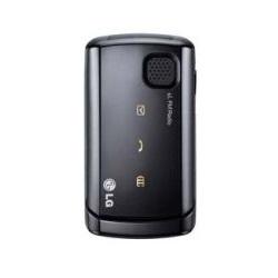 Déverrouiller par code votre mobile LG GB126