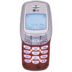 Déverrouiller par code votre mobile LG G3000