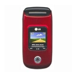 Déverrouiller par code votre mobile LG C3600
