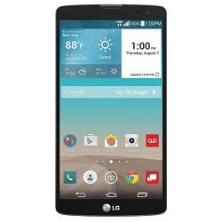 Déverrouiller par code votre mobile LG D631