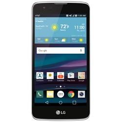 Déverrouiller par code votre mobile LG Phoenix 2