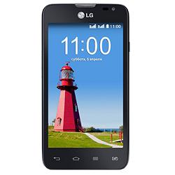 Déverrouiller par code votre mobile LG L65 Dual D285