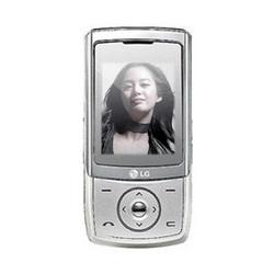 Déverrouiller par code votre mobile LG KE508