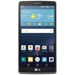 Déverrouiller par code votre mobile LG G Vista 2