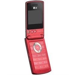 Déverrouiller par code votre mobile LG GM630