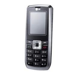 Déverrouiller par code votre mobile LG KP199