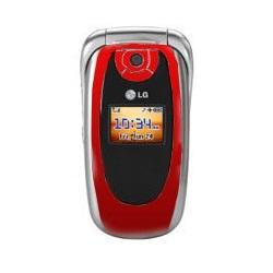 Déverrouiller par code votre mobile LG PM-225