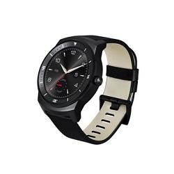 Déverrouiller par code votre mobile LG G Watch R W110