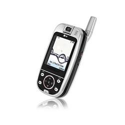 Déverrouiller par code votre mobile LG CU320