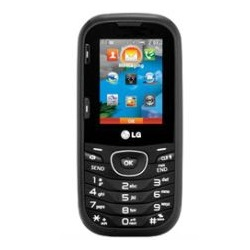 Déverrouiller par code votre mobile LG UN251 Cosmos 2
