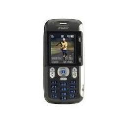 Déverrouiller par code votre mobile LG MG170