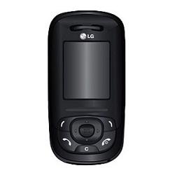 Déverrouiller par code votre mobile LG S5300
