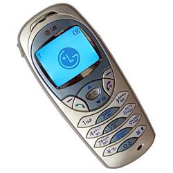 Déverrouiller par code votre mobile LG G1500