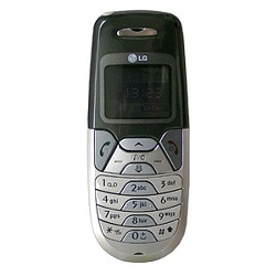 Déverrouiller par code votre mobile LG G3100
