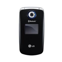 Déverrouiller par code votre mobile LG KG248