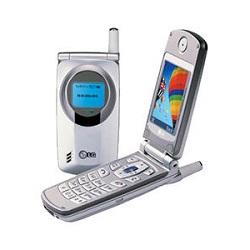 Déverrouiller par code votre mobile LG W7000A