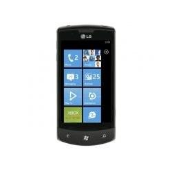 Déverrouiller par code votre mobile LG E900 Optimus 7