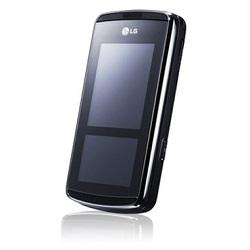 Déverrouiller par code votre mobile LG KF900