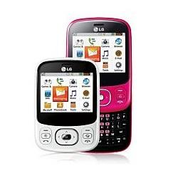 Déverrouiller par code votre mobile LG G320