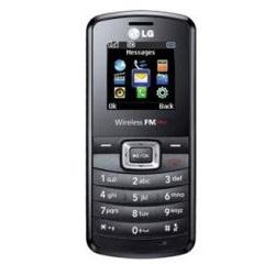 Déverrouiller par code votre mobile LG GB195