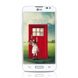 Déverrouiller par code votre mobile LG L70 Dual D325