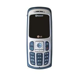 Déverrouiller par code votre mobile LG G1610