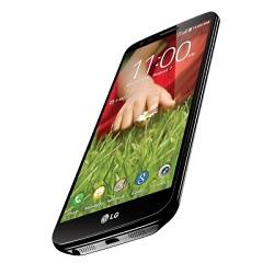 Déverrouiller par code votre mobile LG D801