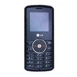 Déverrouiller par code votre mobile LG KG108