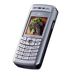 Déverrouiller par code votre mobile LG G1800