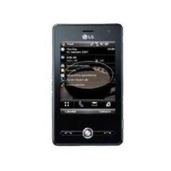 Déverrouiller par code votre mobile LG KS200