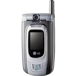 Déverrouiller par code votre mobile LG U8180