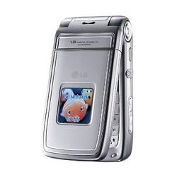 Déverrouiller par code votre mobile LG T5100