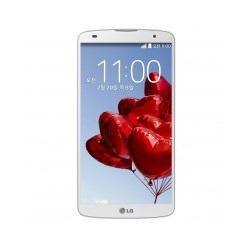 Déverrouiller par code votre mobile LG D837
