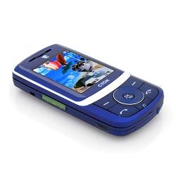Déverrouiller par code votre mobile LG SC330