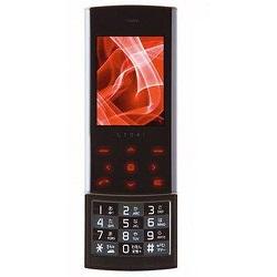 Déverrouiller par code votre mobile LG L704i