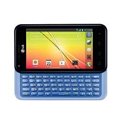 Déverrouiller par code votre mobile LG F3Q
