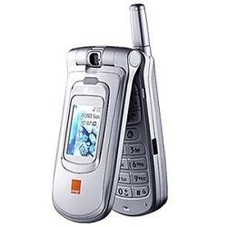Déverrouiller par code votre mobile LG U8150
