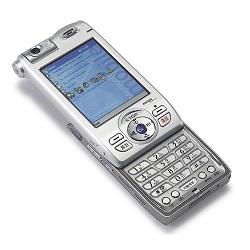 Déverrouiller par code votre mobile LG SC8000