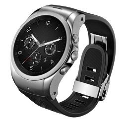 Codes de déverrouillage, débloquer LG Watch Urbane LTE