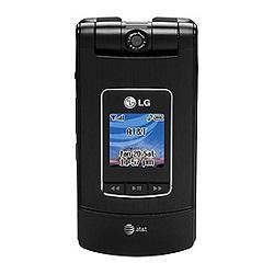 Déverrouiller par code votre mobile LG CU500v