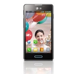 Déverrouiller par code votre mobile LG Swift L5 II