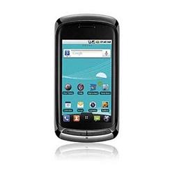 Déverrouiller par code votre mobile LG US760 Genesis