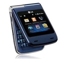 Déverrouiller par code votre mobile LG Mystique