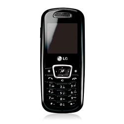 Déverrouiller par code votre mobile LG KG118