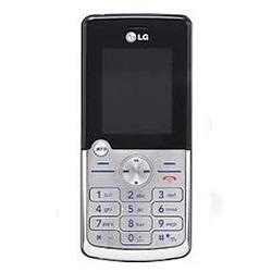 Déverrouiller par code votre mobile LG KP220