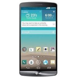 Déverrouiller par code votre mobile LG D855