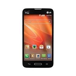 Déverrouiller par code votre mobile LG Optimus EXCEED2